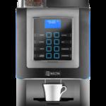 Machine à café grain Mila Distribution